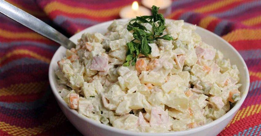 nebramborovy salat 1